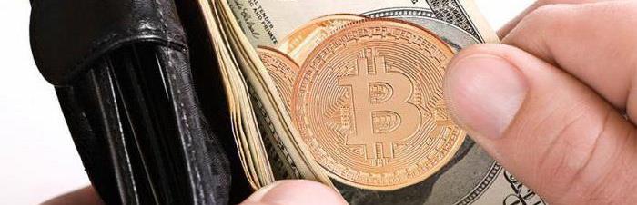 Заробіток на криптовалютах в Україні. Заробити гроші на криптовалюті