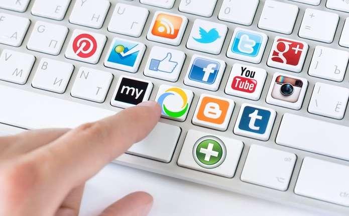 Заробіток на соціальних мережах в Україні