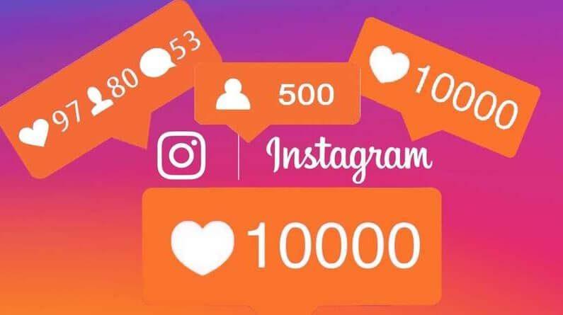 як можна заробити гроші на Instagram