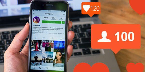 Instagram заробити гроші реально в інтернеті