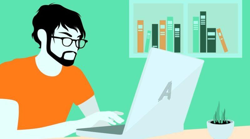 нові сайти для реального заробітку в інтернеті