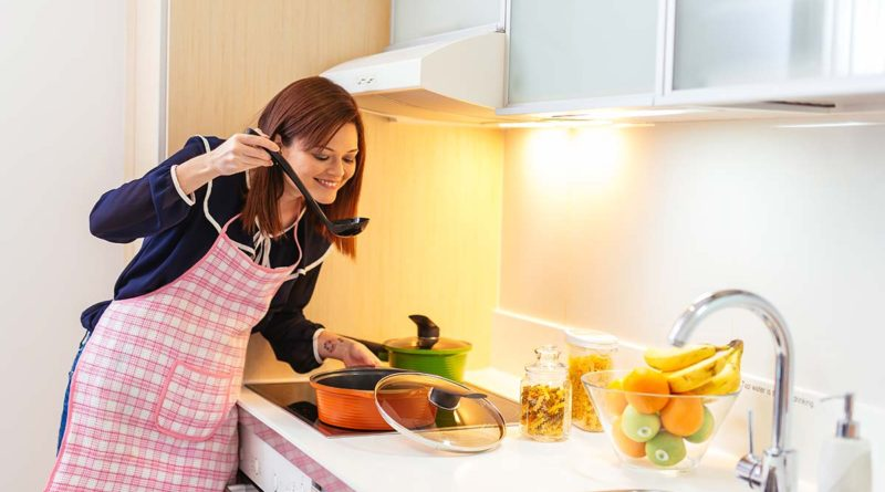 Заробіток на рецептах в Україні