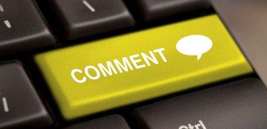 скільки можна заробити на написанні коментарів для крауд маркетингу