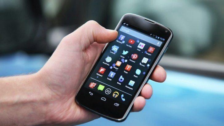 Як можна заробити за допомогою Андроїд моюільного телефону