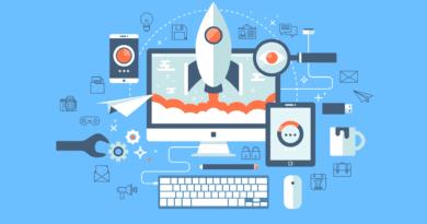 Просування сайту та методи підвищення позицій в пошуку для сайту