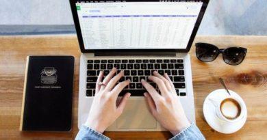 сайти для заробітку в інтернеті американські виплати в доларах