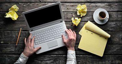 сайти для заробітку в інтернеті