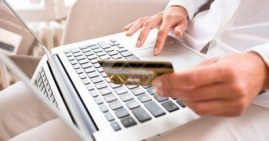 Заробити гроші в інтернеті з виводом на карту