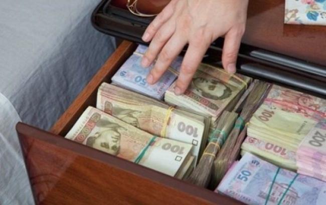 Швидкі кредити онлайн та в якій валюті тримати гроші 2019 році
