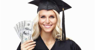 Заробити гроші студентові в Україні способи