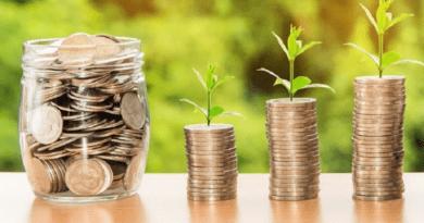 Ідеї для отримання пасивного доходу