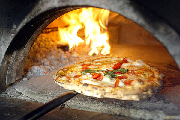 бізнес план піцерії, відкрити власний бізнес піцерії