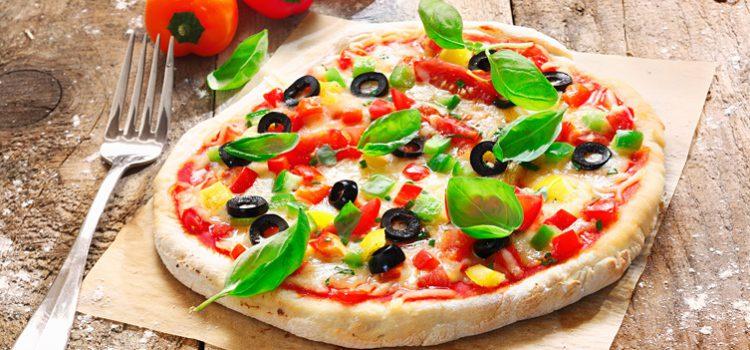 Бізнес піцерія, читати приклад розрахунку бізнесу по піцерії