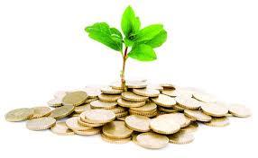 Депозити як спосіб пасивного заробітку