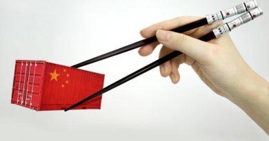 Замовити товари оптом з Китаю для власного бізнесу