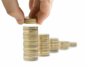 Розрахунок рентабельності активів