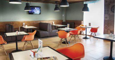 бізнес план кафе чи кондитерської зразок