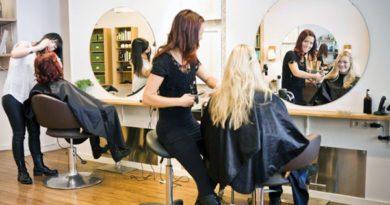бізнес план перукарня, відкрити перукарню розрахунки бізнес