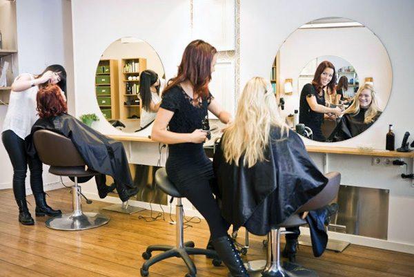 Бізнес план перукарні. Що потрібно аби відкрити перукарню в ...