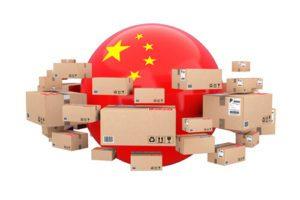 заробіток на товарах з Китаю