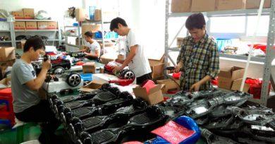 продаж товарів з китаю власний бізнес