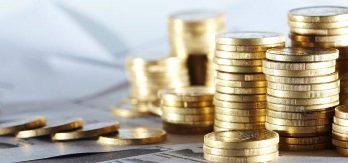 Що таке депозит, які види депозитів пропонують українські банки