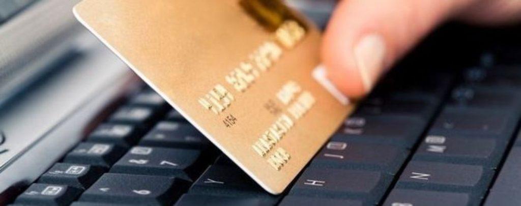 Кредити онлайн (мікрокредити)