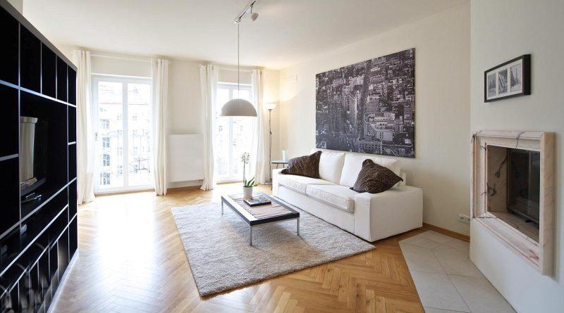 Як вигідно зняти квартиру без посередників інструкція