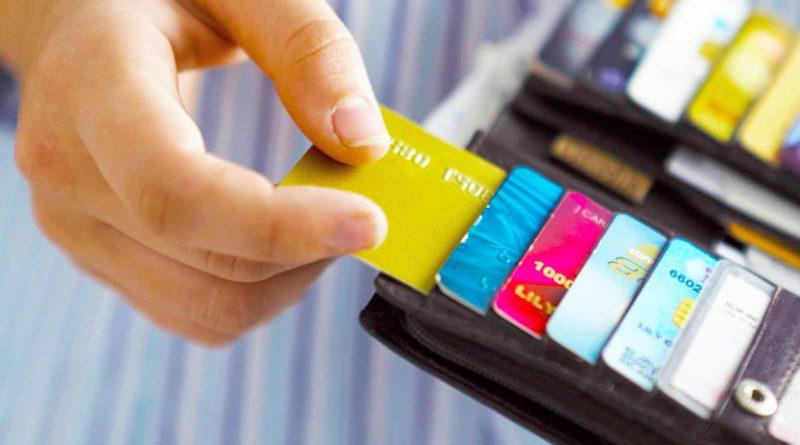 Як заблокувтаи карту банку при втраті