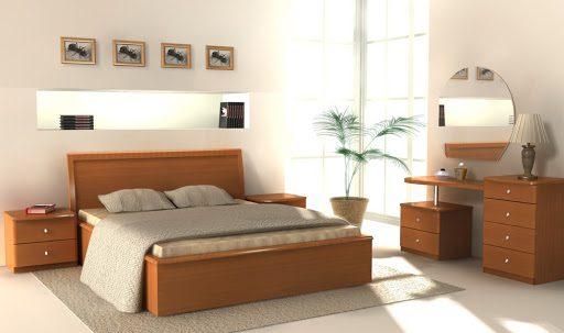 Як зняти квартиру без посередників самостійно