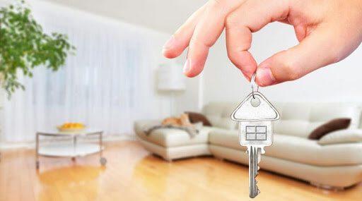 Як зняти квартиру без посередників