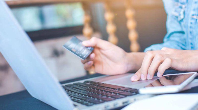Як отримати кредит з поганою кредитною історією в Україн