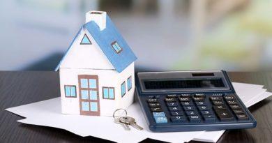 Кредит на житло в Україні. Відсоткова ставка по іпотеці у 2019 році
