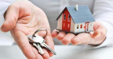 Молодіжний кредит на житло отримати в Україні