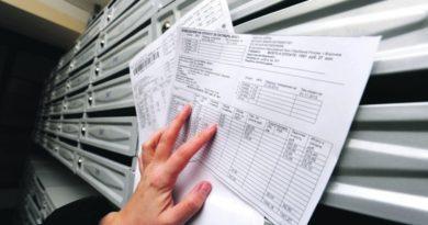 Як можна економити на комунальних платежах в Україні реально