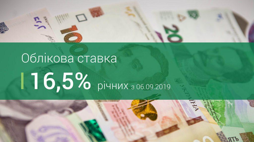 ОВДП купити в Україні