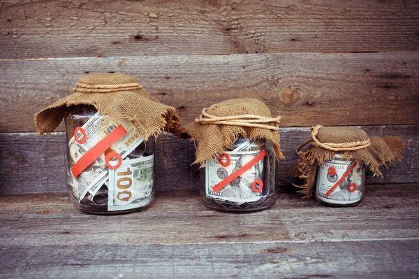 Як більше заробити на депозитах в Україні