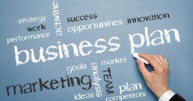 Жителі Донбасу та Луганська можуть отримати 250 000 гривень на розвиток бізнесу