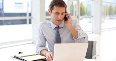 Консультації юриста онлайн