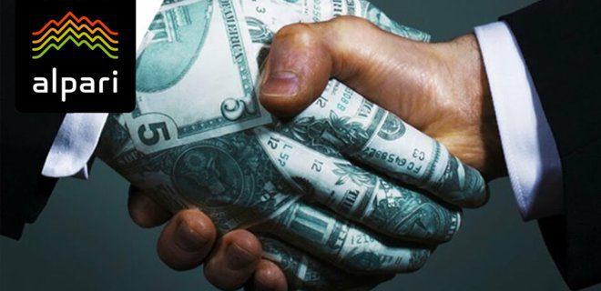 заробіток інвестування в ПАММ-рахунки