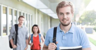 звільнення від податків молодь до 27 років в Україні