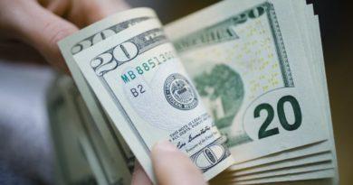 офіційний курс валют 17 жовтня 2019 року