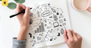 12 найкращих бізнес-ідей для відкриття васної справи в Україні