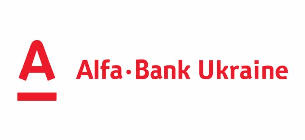 Перекази грошей із Польщі до України із міжнародними переказами Альфабанк