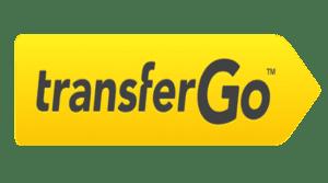 Перекази із польщі TransferGo