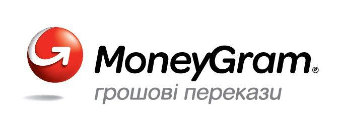 Перекази із MoneyGram з Польщі до України