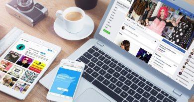 Як змінились заробітки блогерів та вартість постів із 2014 по 2019 рік