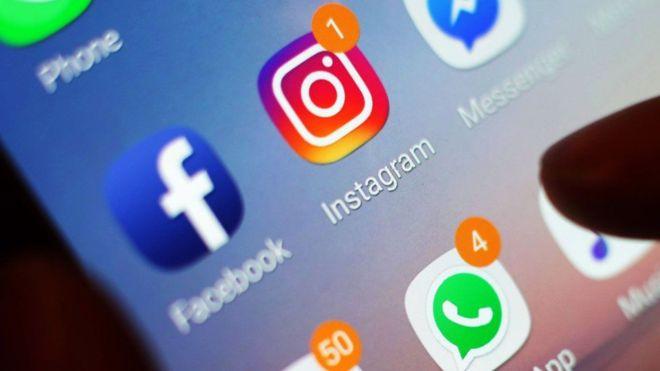 реклама в соціальних мережах та вартість рекламного поста, заробіток