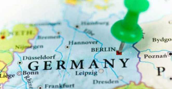 Як зміняться умови для українських заробітчан у німеччині