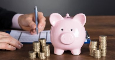 Зниження ставки по депозитах